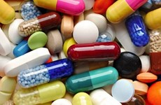 Australia quyết liệt ngăn chặn việc lạm dụng kháng sinh