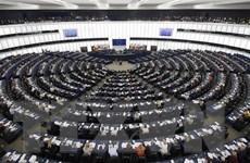Những người thắng và kẻ thua trong cuộc bầu cử châu Âu