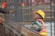 Cuộc chiến thương mại giữa Mỹ và Trung Quốc: Chuyện đường dài