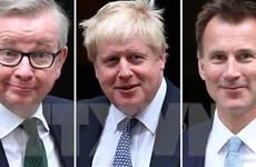 Nguy cơ chiếc ghế tân Thủ tướng Anh tuột khỏi tay đảng Bảo thủ