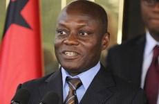 Tổng thống Guinea-Bissau từ chối đề xuất về vị trí Thủ tướng