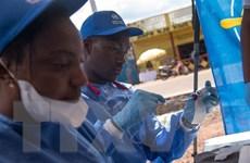 Bài học rút ra từ kiểm soát các bệnh không lây nhiễm ở châu Phi