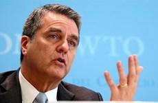 Cơ quan giải quyết tranh chấp của WTO có nguy cơ ngừng hoạt động
