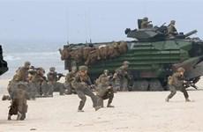 Nga tuyên bố sẽ đáp trả quân sự các mối đe dọa từ NATO