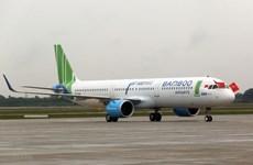 Nhật Bản muốn mở thêm đường bay nối tỉnh Ibaraki tới Việt Nam