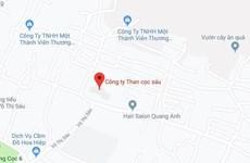 Quảng Ninh: Tai nạn điện giật khiến một công nhân thiệt mạng