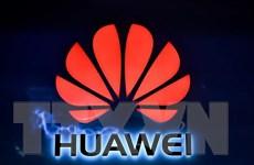 Các ứng cử viên Thủ tướng Anh lên tiếng cảnh báo Huawei