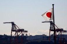 Nhật siết chặt việc xuất khẩu nguyên liệu công nghệ cao sang Hàn Quốc
