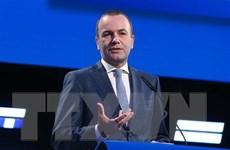 EU vẫn chưa thống nhất được danh sách đề cử các chức danh chủ chốt