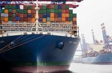 Pháp vẫn chưa sẵn sàng phê chuẩn FTA giữa EU và MERCOSUR