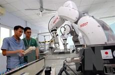 Báo Singapore: Việt Nam đi đầu về phát triển kỹ thuật số của khu vực