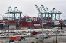 Con đường tiến tới thỏa thuận thương mại với Mỹ còn chông gai