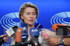 Đức: Cảnh báo hậu quả khi đề cử vị trí Chủ tịch EC không được ủng hộ