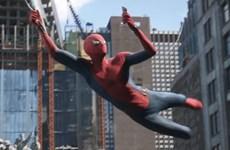 """""""Người nhện xa nhà"""": Cái kết đẹp cho giai đoạn 3 của MCU"""