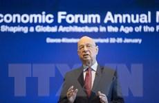 Giá cả tăng, Hội nghị thường niên WEF có thể chuyển khỏi Davos