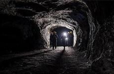 Rò rỉ khí độc tại mỏ than ở Trung Quốc, 15 người thương vong