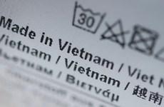 [Video] Nhập nhèm hàng hóa mác 'Made in Viet Nam' trên thị trường