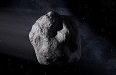 Phát hiện tiểu hành tinh nhỏ bất thường, có số ngày trong năm ít nhất