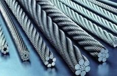 Doanh nghiệp Nhật Bản kiện 15 công ty Hàn Quốc bán phá giá lõi thép