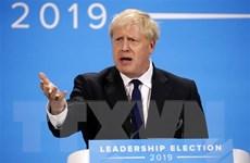Những thách thức đối với ông Boris Johnson trong vấn đề Brexit