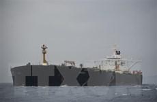 Ngoại trưởng Zarif: Iran khẳng định không muốn đối đầu với Anh