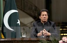 Thủ tướng Imran Khan: Tình báo Pakistan giúp CIA phát hiện Bin Laden
