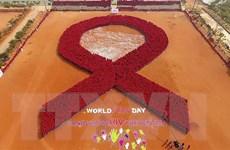 [Video] Thiết bị nhỏ bằng bao diêm mở ra hy vọng ngăn ngừa virus HIV