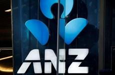 ANZ bị cáo buộc thu trái phép phí chuyển khoản của 460.000 khách hàng