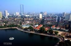 Chuyên gia Mỹ phân tích về tình hình kinh tế Việt Nam