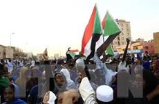 Chính biến tại Sudan: Các bên nối lại đàm phán về chia sẻ quyền lực