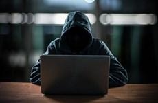 Trung Quốc phá đường dây liên quan đến 5.000 vụ lừa đảo trên mạng