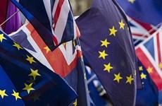 Diện mạo và tác động thực sự của Brexit 'Không thỏa thuận'