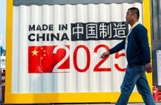 Xung quanh vấn đề trợ cấp doanh nghiệp nhà nước của Trung Quốc