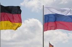 Liệu có một tương lai mới nào cho quan hệ giữa Nga-Đức?