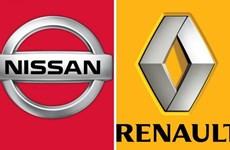 Nissan và Renault cân nhắc những thay đổi trong quan hệ hợp tác