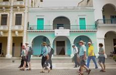 Cuba lần đầu tiên công bố thu nhập ngoại tệ của các ngành thiết yếu