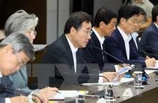 'Tokyo đã vượt quá giới hạn khi loại Seoul khỏi danh sách Trắng'