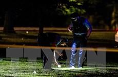 FBI cảnh báo về khả năng xảy ra các vụ xả súng mới ở Mỹ