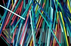 Peru thông qua kế hoạch cấm sử dụng đồ nhựa dùng một lần