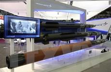 Nga: Các nước cho phép Mỹ bố trí tên lửa có thể là mục tiêu hạt nhân