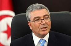 Tunisia: Bộ trưởng quốc phòng từ chức để tranh cử tổng thống