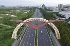 Trung Quốc công bố phương án tổng thể Khu mới Lâm Cảng