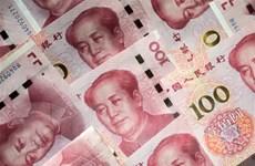 Giới chuyên gia đánh giá căng thẳng mới trong 'cuộc chiến Mỹ-Trung'