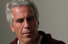 Tổ chức bảo vệ trẻ em Pháp hối thúc điều tra tỷ phủ Jeffrey Epstein