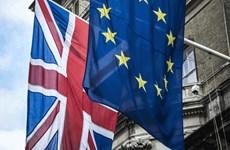 Yếu tố khiến EU gặp nguy với Brexit không thỏa thuận