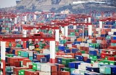 ASEAN thận trọng giữa tâm bão cuộc chiến thương mại Mỹ-Trung