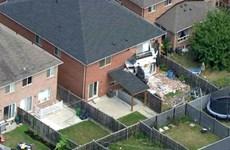 Canada: Nổ nhà dân làm 4 người bị thương, chưa rõ nguyên nhân