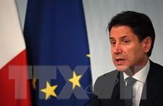 Bác bỏ đề xuất đẩy nhanh bỏ phiếu bất tín nhiệm Thủ tướng Italy