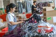 Giới phân tích hạ thấp triển vọng về thỏa thuận thương mại Mỹ-Trung
