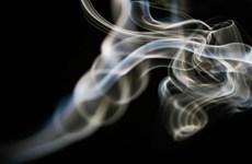 Thêm lý do cho những người muốn cai nghiện thuốc lá quyết tâm hơn